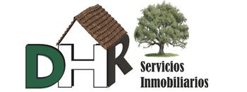 DHR Servicios Inmobiliarios